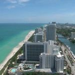 Where to stay in Miami: The best places