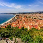 Where to stay in Nice: The best places