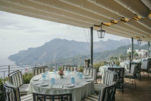 Best Hotels in Ravello