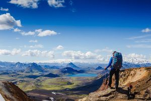 Where to stay in Iceland: the best cities and areas