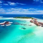 Where to stay in the Maldives: the best islands