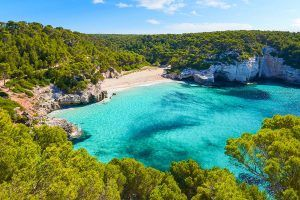 Where to stay in Menorca: The best places