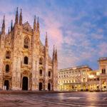 Best Tours and Activities in Milan