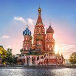 Where to stay in Moscow: The best places and hotels