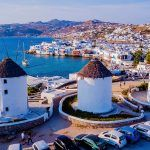 Where to stay in Mykonos: The best places