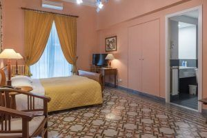 Cheap hotels in sicily