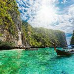 Phuket or koh samui - which one?