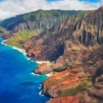 The 10 best places to visit in Hawaii