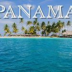 The 10 best places to visit in Panama