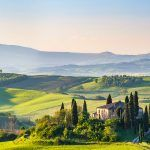Where to Stay in Tuscany: the Best Cities and Towns