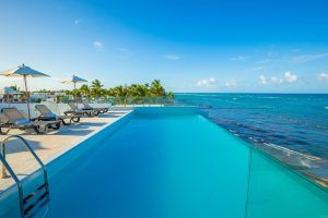 Cheap all-inclusive hotels in punta cana